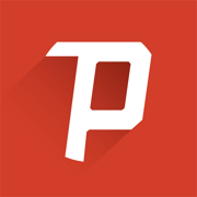 Psiphon   Download Android app and Windows client