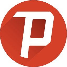 psiphon 3 pour windows xp